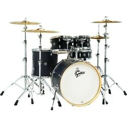Gretsch Drums Catalina SE Birch 5-Piece Shell Pack w 22
