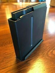 Aics 5 Rd Magazine 300 Win Mag 300 Prc- 3.850 Long Action New Made For Savage B