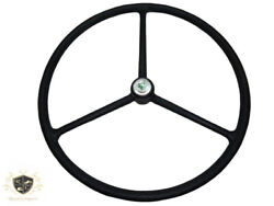 Massey Ferguson 135 Replacement Steering Wheel 20 35 50 65 85 88 135 ++|fits For