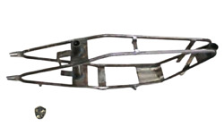 Welbike Paratrooper Replica Frame World War 2|fit For