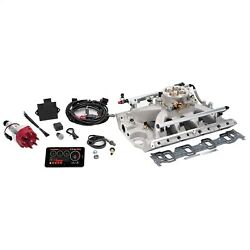 Edelbrock 35960 Pro-Flo 4 Fuel Injection Kit