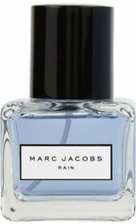 RAIN by Marc Jacobs for women EDT 3.3 3.4 oz New Tester $32.88