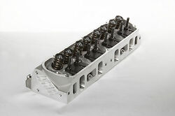 Afr 20anddeg Sbf Cylinder Head 195cc Competition Package No Egr Or Air Pump 1381-716