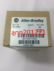 1pc New In Box 2711p-t7c6d1 Panelview Plus Terminal