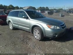 Carrier Rear Automatic Transmission Fs Sport Fits 99-08 FORESTER 1474378