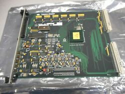 Svg Thermco 605472-01 Lca Pcb Assly For Avp200 Rvp200 Vertical Furnace