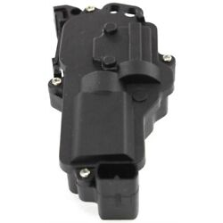 Door Lock Actuator Front Or Rear Right Hand Side For F150 Truck F250 Passenger