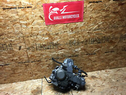 1997-2003 99 00 01 02 03 Ducati Sport Touring St2 St 944 Complete Engine Motor