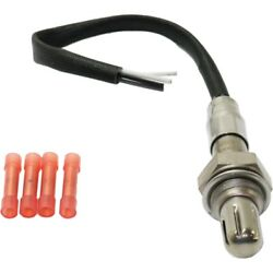 O2 Oxygen Sensor Left Hand Side Downstream And Upstream For Chevy 61 Special C1500