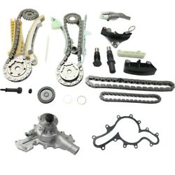 Timing Chain Kit For 2005-2010 Ford Mustang Kit