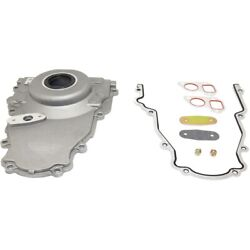 12600326 Timing Cover