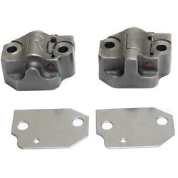 Timing Chain Tensioners Set Of 2 For E150 Van E250 E350 F150 Truck F250 Pair