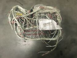Military Branched Wiring Harness Nsn6150-01-406-2902 Model88-20495