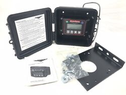 Right Weigh 201-edg-02 Exterior Digital Load Scale System Display