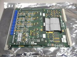 Svg Thermco 604748-01 Atm Analog Pcb Assly For Avp200 Rvp200 Vertical Furnace