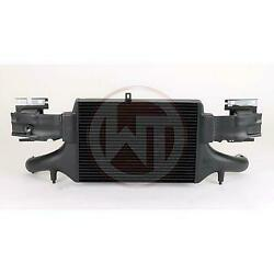 Wagner Tuning Competition Intercooler for Audi RS3 8V 8V FL EVO 3 with ACC