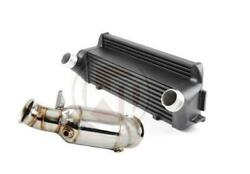 Wagner Tuning Competition Package EVO2 for BMW F-serie N55 cat.7/13+