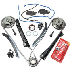 Timing Chain Kit For 2005-2014 Ford Expedition Kit