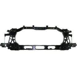 68224855aa Ch1225303 Radiator Support For Ram 3500 2013-2014