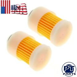 Fuel Filter Element For Yamaha Outboard Lf115txrb 90 Hp F90tlrd F115tjrc 115 Hp