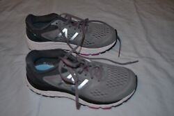 New Balance Shoes Women's Size Us 7.5 D Wide These Are Brand New
