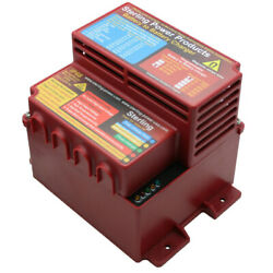 Sterling Battery To Battery Charger 12v-12v 60a Ip68 Waterproof Bbw1260