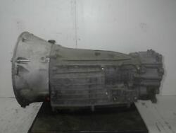 R1642711401 Mercedes R350 W251 Oem Automatic Transmission Assembly 06 07