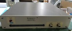 Mpd Lab1-1020-10 Rf Power Amp Solid State Amplifier, 1ghz To 2ghz, Output 10w