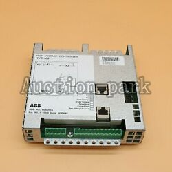 Used Abb 3hna011999-001 Hvc-02 High Voltage Controller