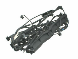 For 1994-1995 Mercedes C280 Engine Wiring Harness Genuine 17668cd Chas F159970-