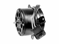 For 1994-1995 Ford Taurus A/c Condenser Fan Motor 71223pp