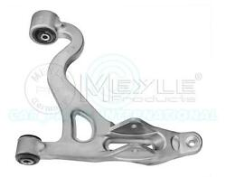 Meyle Front Lower Right Track Control Arm Wishbone - No. 18-16 050 0001