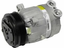 For 2004-2007 Chevrolet Optra A/c Compressor 26544ch 2006 2005 Mfi Electronic