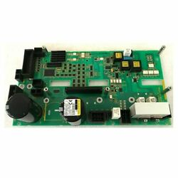1pcs Used Fanuc A20b-8101-0813 Circuit Board Tested In Good Conditionqw