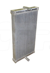 New 2653563 Core As-oil Cooler For Cat 320cl, 320c 265-3563 Free Shipping