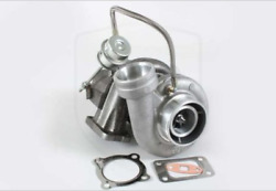 New 21109113 Turbo For Volvo 21109113, 9021109113, 20542870, 9020542870