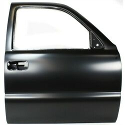 Door Shell Front Right Hand Side For Chevy Avalanche Suburban Yukon Passenger Rh