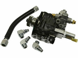 For Ic Corporation Re School Bus High Pressure Injection Oil Pump Smp 75513dv