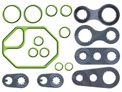For 1993-1995 Dodge Spirit A/c System O-ring And Gasket Kit 79654cy 1994