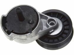 For 1993-2000 Plymouth Voyager Accessory Belt Tensioner Gates 53122qb