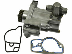 For 2002 Ic Corporation 3000 Ic High Pressure Injection Oil Pump Smp 75221hb
