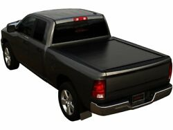 For 2008-2016 Ford F350 Super Duty Tonneau Cover Pace Edwards 74712hh 2009 2010