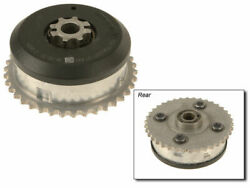 For 2006-2011 Bmw 323i Vvt Sprocket Intake Genuine 44964nh 2007 2008 2009 2010