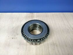 Twin Disc 5578v, Roller Bearing, Mg5111a