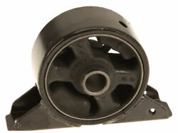 For 2000-2004 Volvo