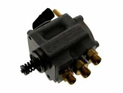 For 2006 Bmw 760i Direct Injection High Pressure Fuel Pump Bosch 55582hq