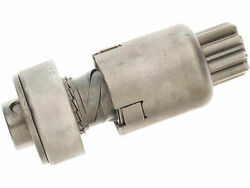 For 1962-1964 Ford P350 Starter Drive Smp 15557kh 1963 Starter Drive