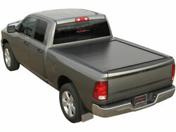 For 2017-2018 Ford F250 Super Duty Tonneau Cover Pace Edwards 11941rt