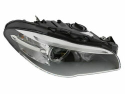 For 2014-2016 Bmw Activehybrid 5 Headlight Assembly Right Hella 58981pz 2015