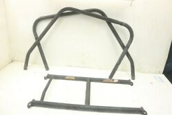 Bobcat 2200 Intellitrack 08 Roll Cage 22274